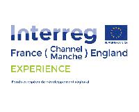Projet européen Interreg France Manche Angleterre «Expérience»