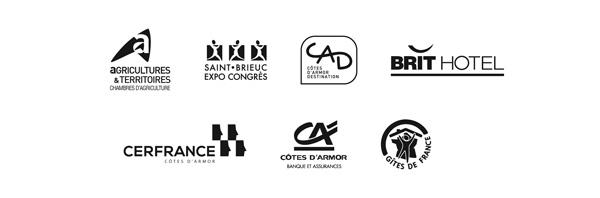 L'association des Trophées du Tourisme en Côtes d'Armor